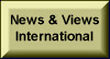 News & Views International
