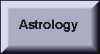 Astrology, Numerology