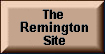 Visit The Remington Site